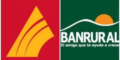 Banco G&T y Banrural responden ante señalamientos