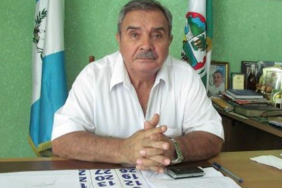 Foto:MiJutiapa.com
