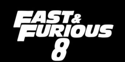 """Filtran impactante escena de """"Fast and Furious 8"""""""