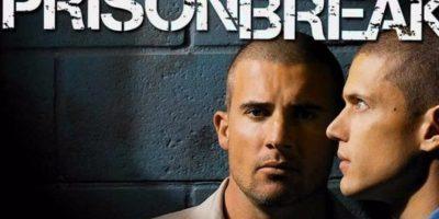 """Actor de """"Prision break"""" muestra su cara desfigurada en Instagram"""