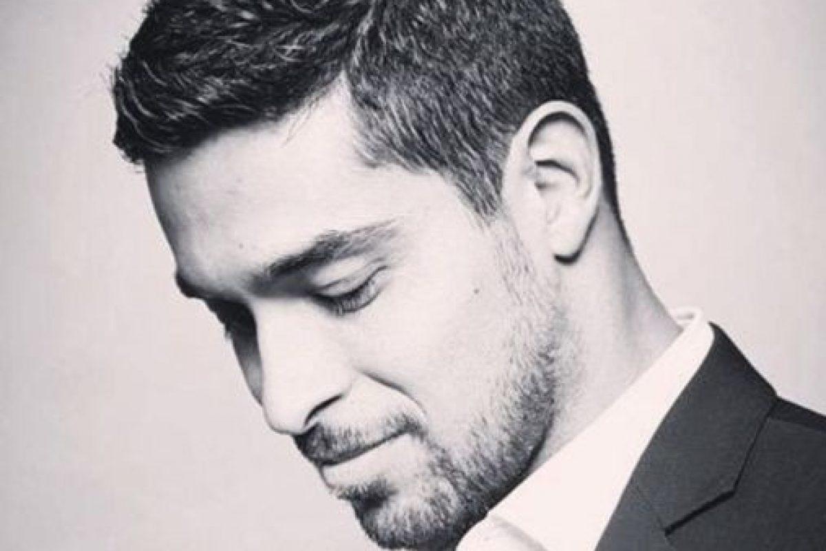 Foto:Vía Instagram/@ddlovato