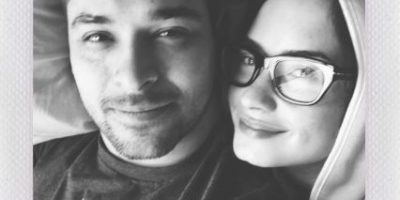 Tras 6 años de noviazgo, Demi Lovato rompió con Wilmer Valderrama