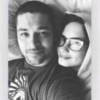 Difundió en Twitter que dio fin a su relación Foto:Vía Instagram/@ddlovato