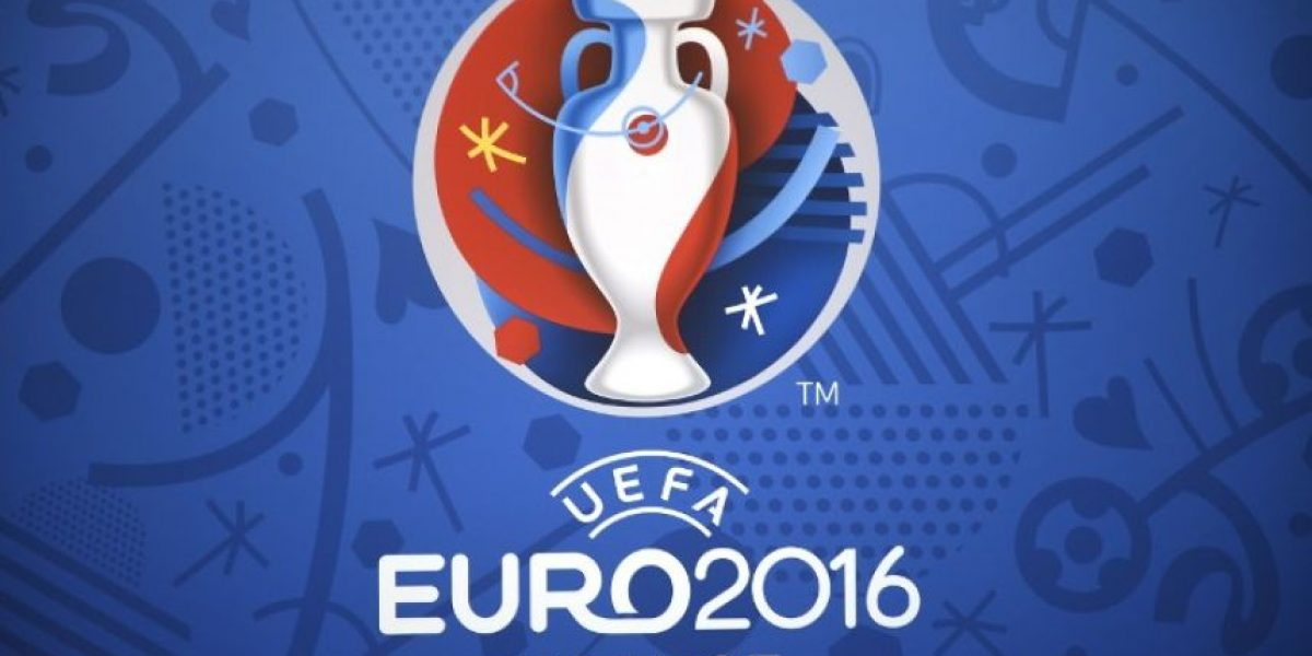 La UEFA revela el 11 histórico de la Eurocopa
