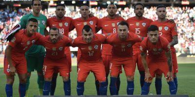 VIDEO. Pitbull y el error que indignó a Chile en la Copa América