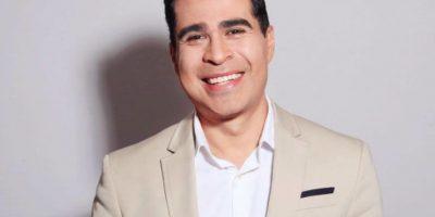 Neto Bran, el alcalde guatemalteco que rompe corazones