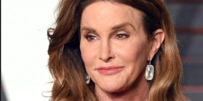 FOTOS. Caitlyn Jenner es captada sin ropa interior