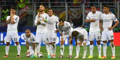 Otro jugador del Real Madrid pasará por el quirófano
