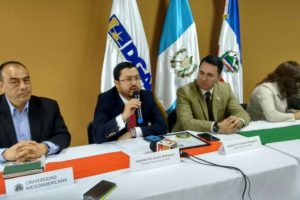 Foto:Twitter/guatemala_dgac