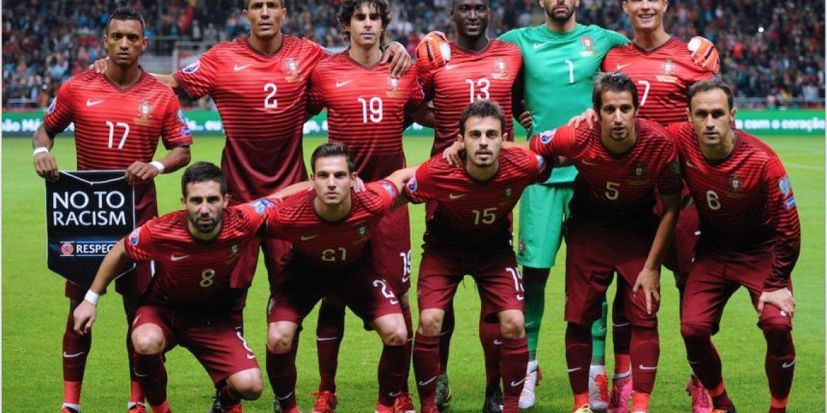 El Real Madrid ya habría decidido quién acompañará a Marcelo