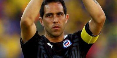Copa América Centenario: El 11 de los más seguidos en Instagram