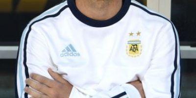 Argentina, el país donde no quieren a Lionel Messi