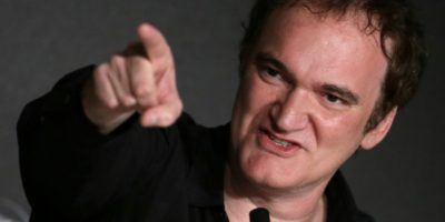 ¿Quentin Tarantino busca prostitutas para su nueva película?