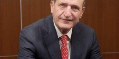 Banquero Flavio Montenegro señalado en Cooptación del Estado permanece en el país