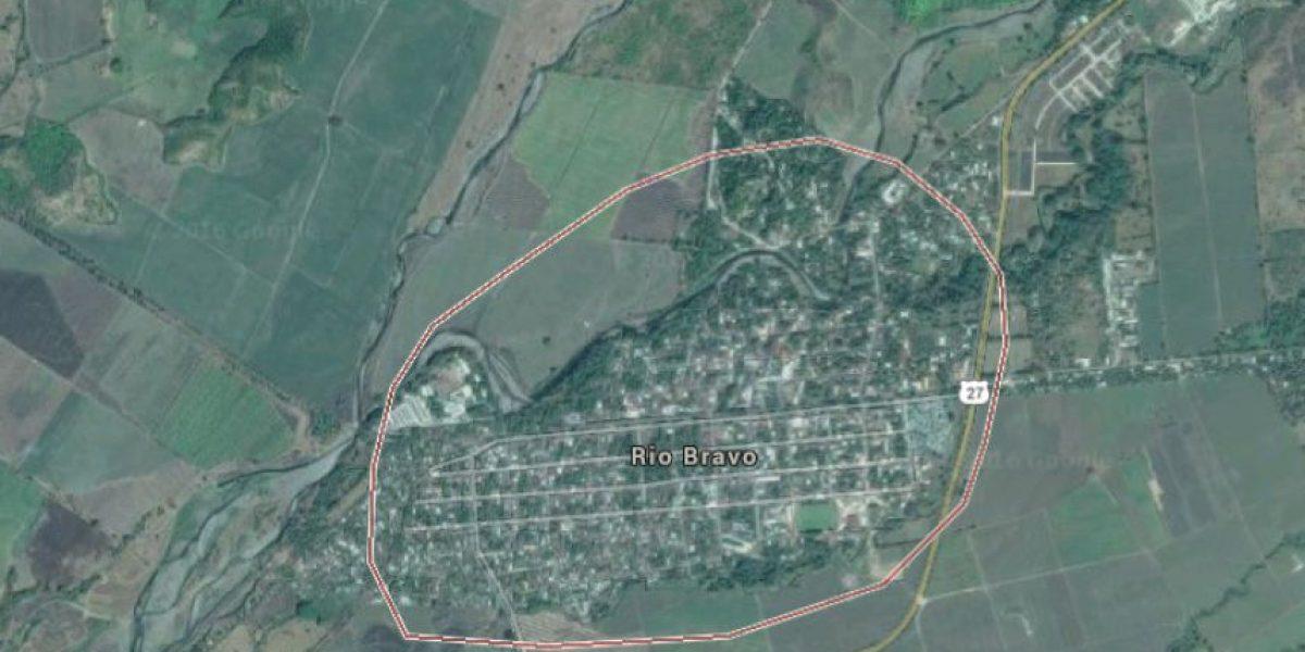 Asesinan a concejal de Río Bravo y a presidente de Cocode
