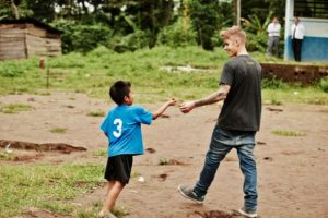 Foto:Huffingtonpost.com