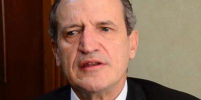 Flavio Montenegro deja gerencia del Banco G&T Continental tras señalamientos