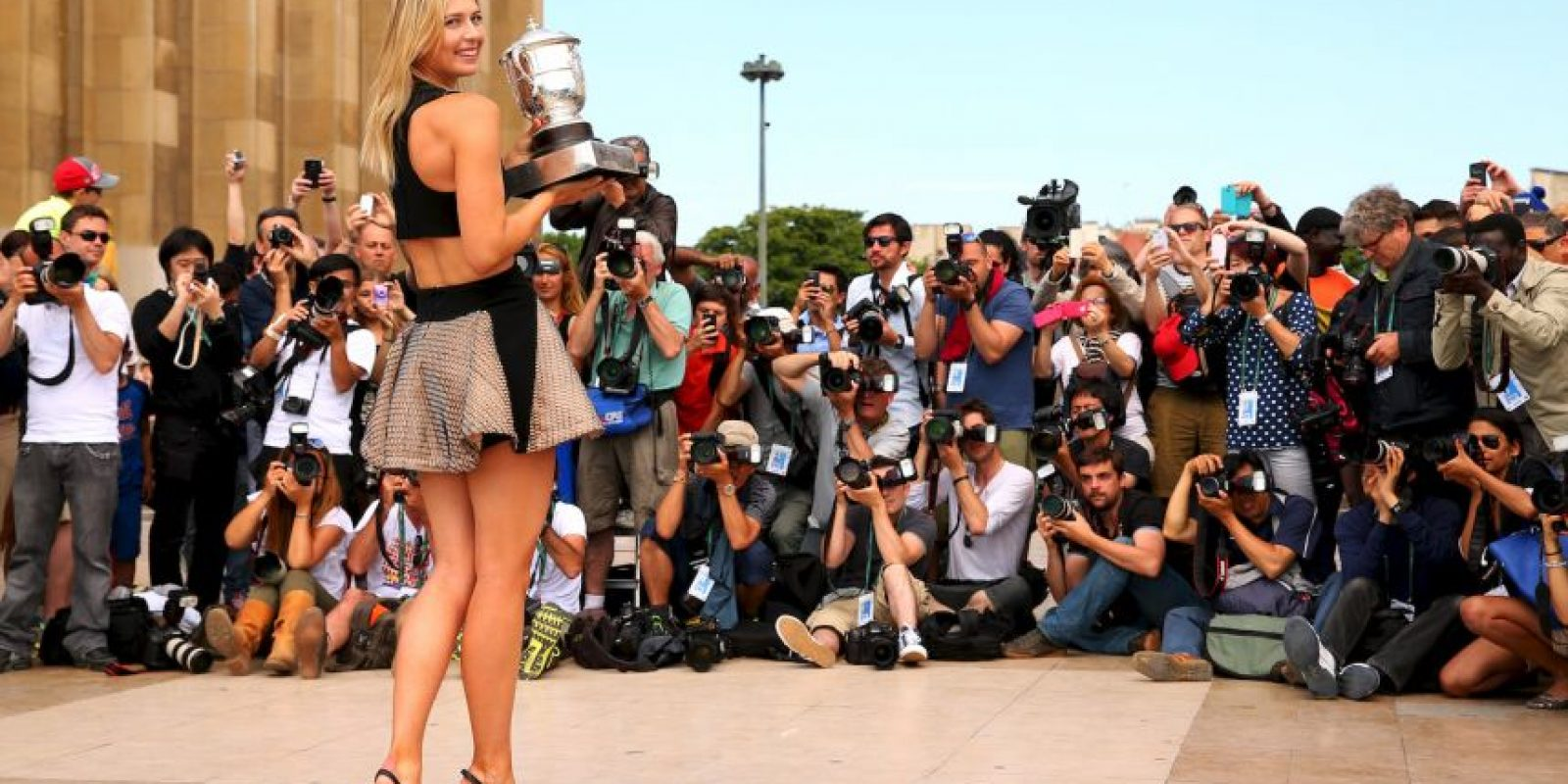 Foto:Getty Images