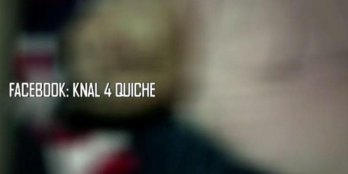 Hombre fallece en cárcel de Quiché, pero antes delata a sus supuestos agresores