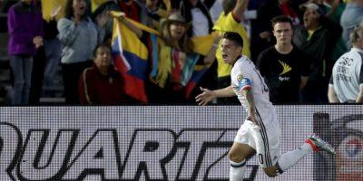 El error de una marca deportiva que provocó enojó y memes para los colombianos