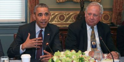 ¿Convencerán veintiséis firmas  a Barack Obama para que le otorgue el TPS a Guatemala?