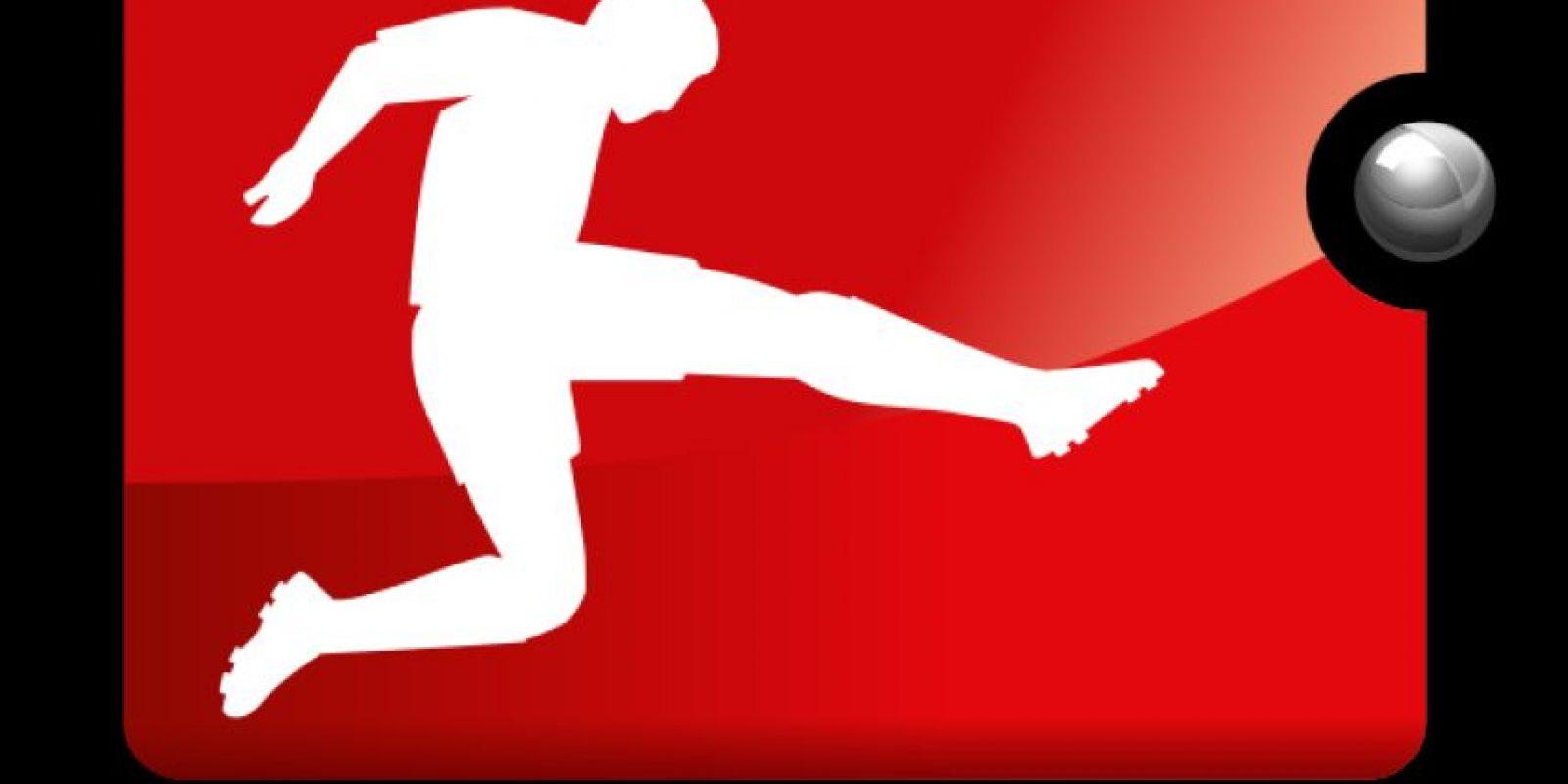 La Bundesliga ocupa el lugar con 65 jugadores
