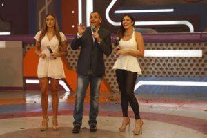 Foto:Nacion.com