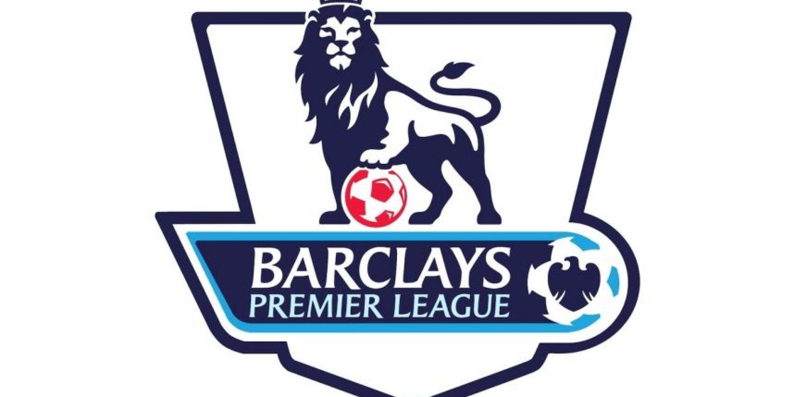 La Premier League y las distintas categorías del fútbol inglés son las que más jugadores (139) aportan a la Eurocopa