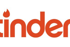 Tinder es una app para conquistas. Foto:Tinder