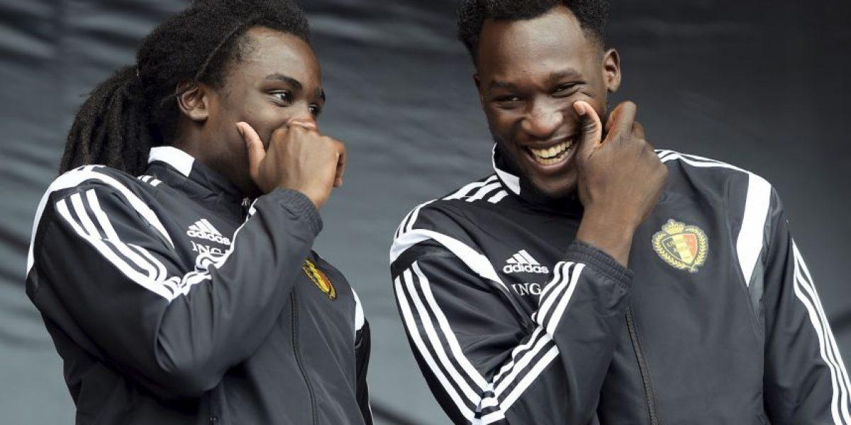 Las duplas de hermanos que quieren brillar en la Eurocopa 2016