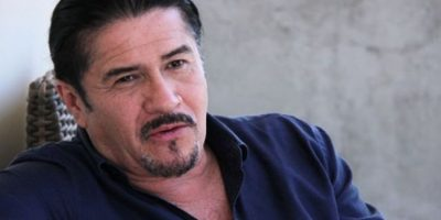 Juez vincula al líder del grupo de rock Alux Nahual, Álvaro Aguilar, a un caso de derechos de autor