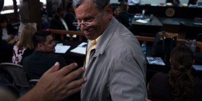 """La Fiscalía rechaza la libertad que otorgó una jueza a dos exmilitares por el caso """"Creompaz"""""""