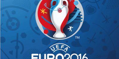 En estos canales puedes ver la Eurocopa según tu país