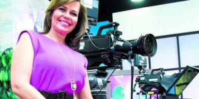 """Glenda Umaña: """"Las historias extraordinarias pueden surgir en cualquier lugar"""""""