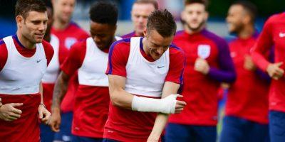 Nunca han ganado la Eurocopa en su historia Foto:Getty Images