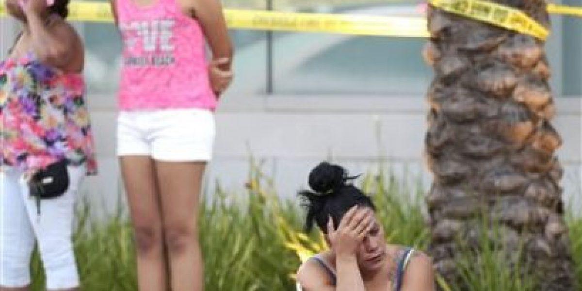 5 datos que deben saber del ataque a bar que dejó 50 muertos
