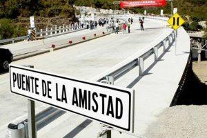Foto:Fondo de Desarrollo Social