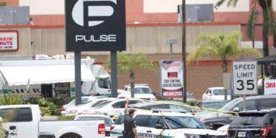 Esto opina el presidente Jimmy Morales sobre tiroteo en Estados Unidos