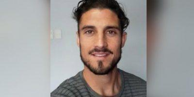 El uruguayo Darío Flores es el nuevo refuerzo de Municipal