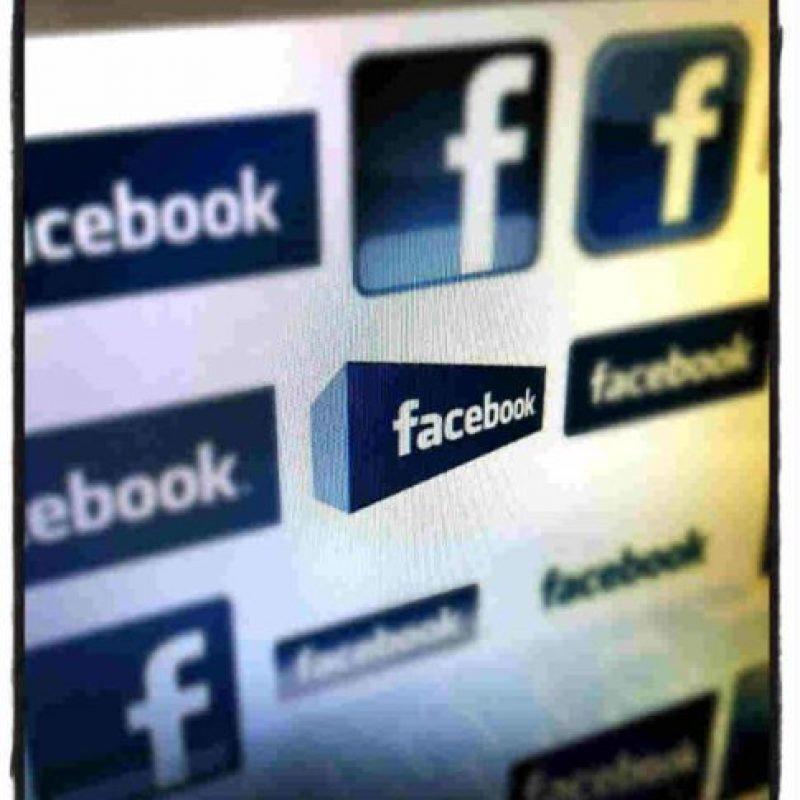 Facebook Messenger es uno de los mensajeros más usados. Foto:Getty Images