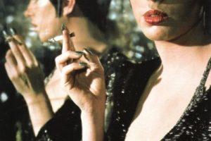 """Liza Minnelli también es un ícono respetado por la película """"Cabaret"""". Foto:vía Getty Images"""