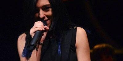 Fue asesinada al finalizar un concierto mientras firmaba autógrafos Foto:Vía instagram.com/therealgrimmie/