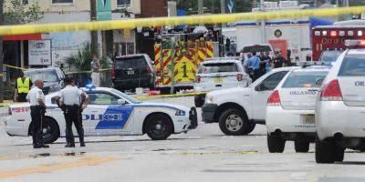 La Cancillería confirma muerte de una connacional en atentado en Orlando