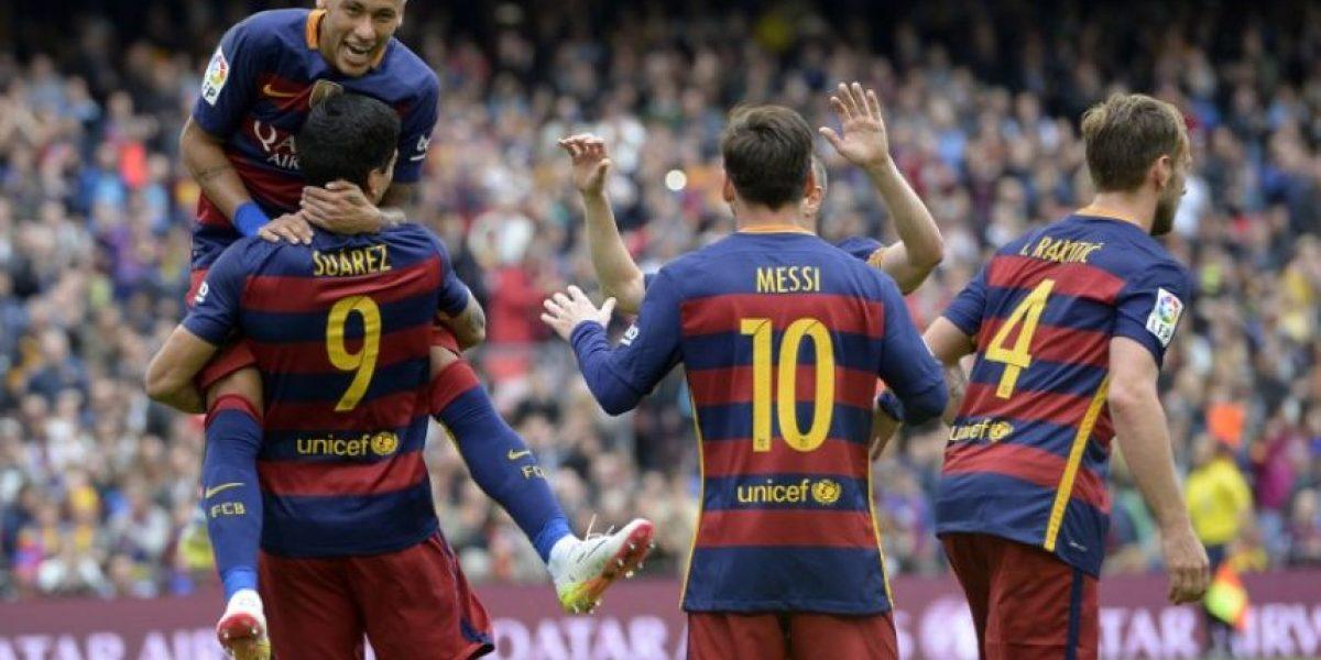 Los fichajes estrella que quiere cerrar el Barcelona