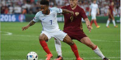 Inglaterra tiembla ante una descalificación de la Eurocopa