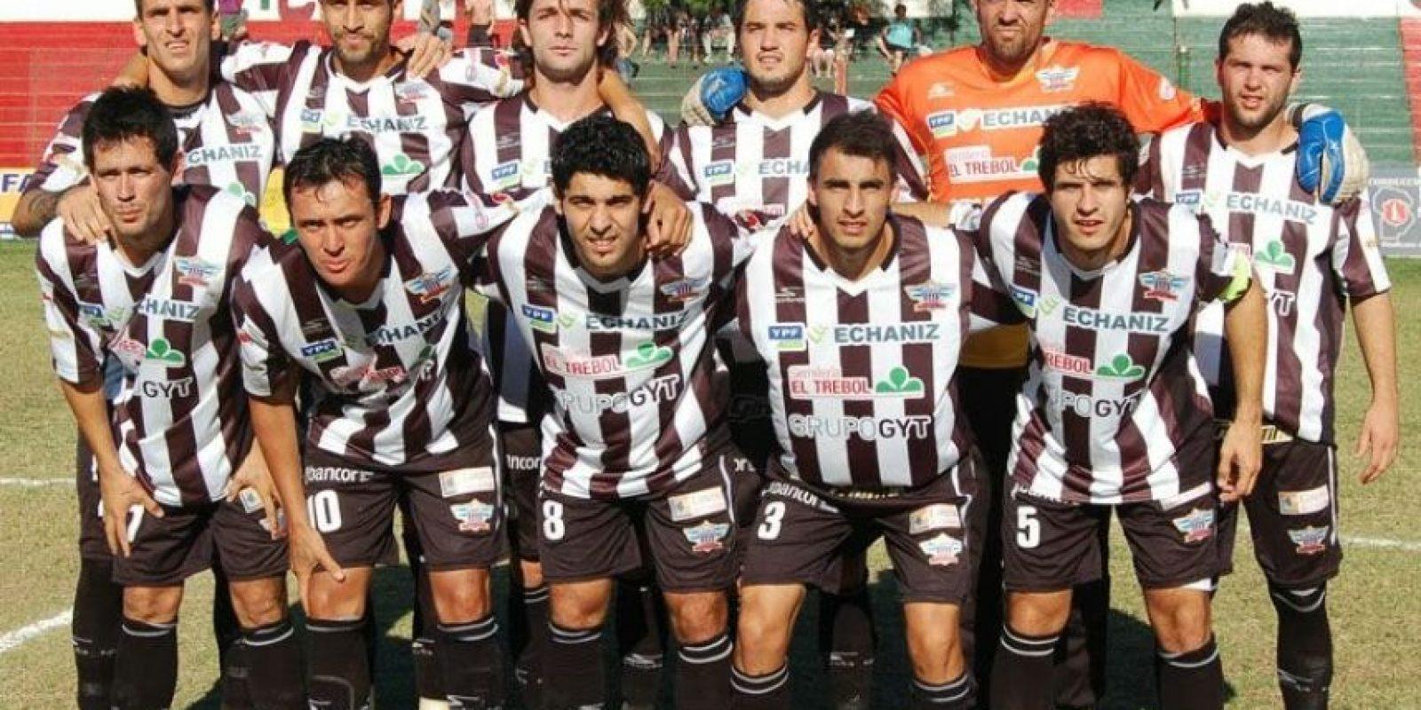 Foto:eldepordigital.blogspot.com