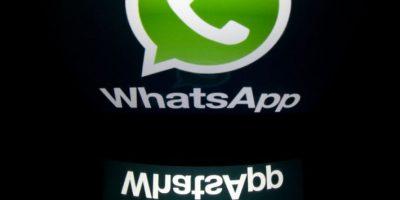 La nueva función de WhatsApp que podría volver más confusos los chats grupales