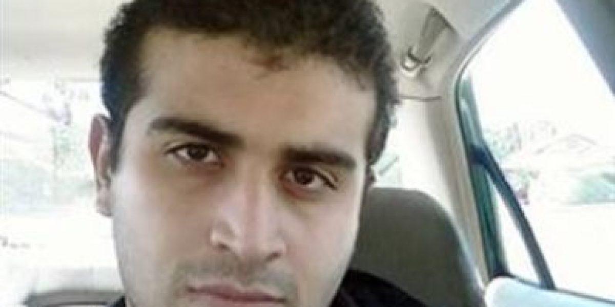 Víctima asegura que tirador de Orlando reía durante el atentado