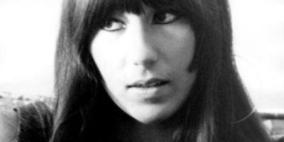 Aseguran que la cantante Cher está muriendo
