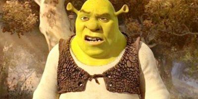 ¿Harán una quinta película de Shrek?